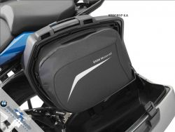 R1200R/RS Innentasche Tourenkoffer links