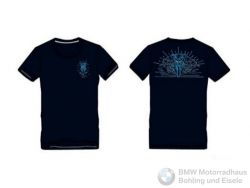 T- Shirt R 1250RS