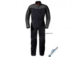 CoverAll Anzug