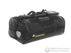 "Packtasche Ortlieb Rack-Pack ""Adventure"""