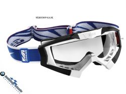 Endurobrille GS