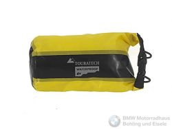 Packsack PS17, by Touratech Waterproof