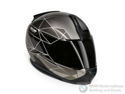 Helm 7 Carbon Option 719