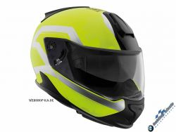 Helm 7 Carbon SLIM FIT Spectrum