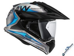 Helm GS Carbon Tropy