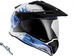 Helm GS One World