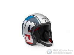 Helm Bowler Option 719