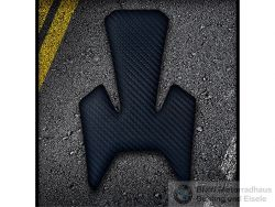 BMW R 1200GS LC Carbon Tankpad