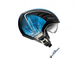 Airflow 2 Helm Trace
