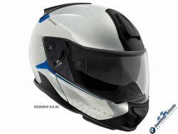 Helm 7 Carbon SLIM FIT Prime