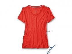 Ride T-Shirt Damen
