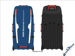 Giantbag Motorsport