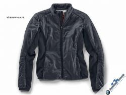 Steppjacke Ride Damen