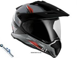 Helm GS Xplore