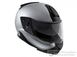 Helm 7 Komfort Fit Carbon