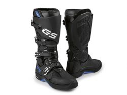 Stiefel GS Competition