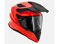 Helm GS Pure