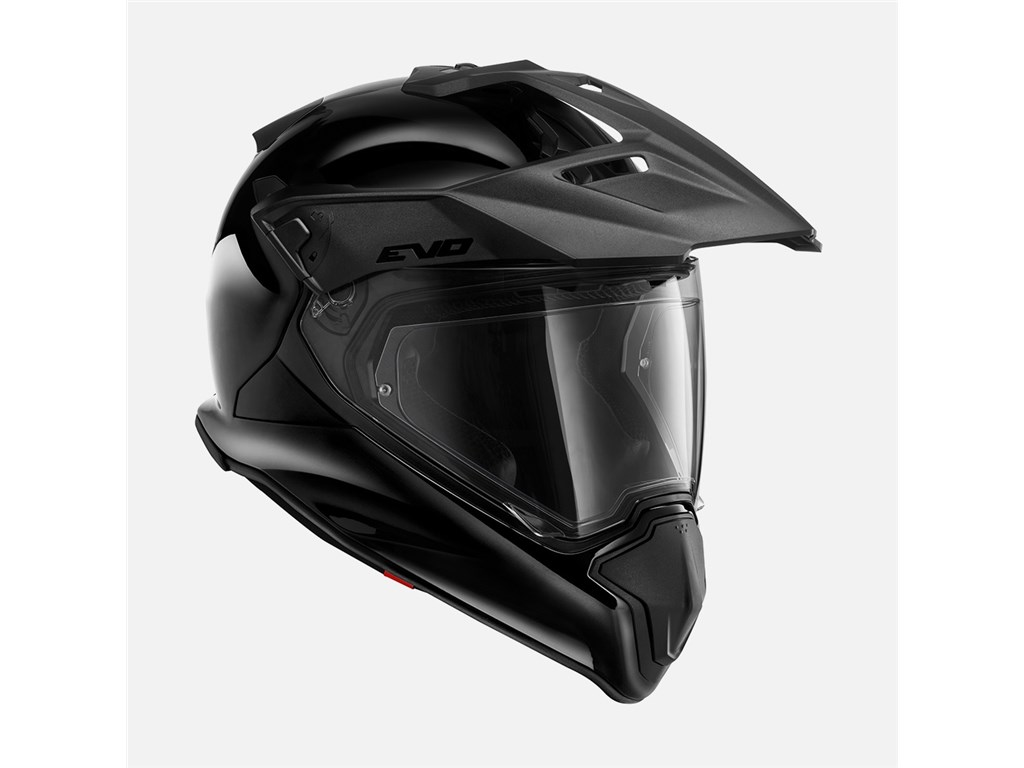 Helm GS Carbon Evo